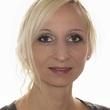 Manuela Kleinmann Instant Professional German To German Translation