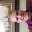 Andrew Daniels Instant Professional English To Spanish Translation