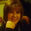 Patricia Novelo Instant Professional English To Spanish Translation