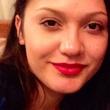 Andrea Villalobos Instant Professional English To Spanish Translation