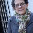 Angela Reyes Instant Professional English To Spanish Translation