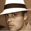 Jonah Larson Instant Professional English To Spanish Translation