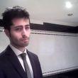 Alberto Garrido Instant Professional English To Spanish Translation