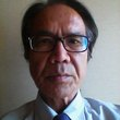 Yuji Nakamoto Instant Professional English Translation For Education