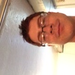 Alfredo Gutierrez  Instant Professional English To Spanish Translation