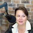 Vanda Nissen Instant Professional Russian Transcription