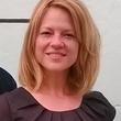 Cherrie Shaffer Instant Professional English To Spanish Translation