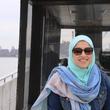 Sarah Moftah Instant Professional Business Translation