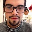 Mario Payan Instant Professional English To Spanish Translation