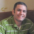 Frank Coutavas Instant Professional English To Spanish Translation