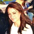 Mariana Demichelis Instant Professional English To Spanish Translation