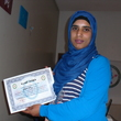 Siham Rannane Instant Professional English To Arabic Translation