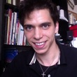 Alvar González Burger Instant Professional English To Spanish Translation
