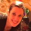 Eva Ruiz Instant Professional English To Spanish Translation