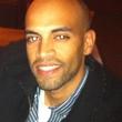 Maximo Vasquez Instant Professional English To Spanish Translation