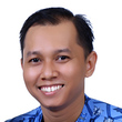 Roswin Husaini Instant Professional English To Indonesian Translation