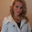 Izabella Timmons Instant Professional Portuguese Transcription