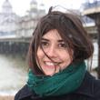 Zoraida Ferreras Rodríguez Instant Professional English To Spanish Translation