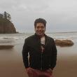 Yonathan Moya Instant Professional English To Spanish Translation