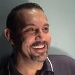 Daniel Grau Instant Professional English To Spanish Translation