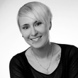 Linda-maria Goller Instant Professional German To German Translation