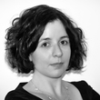 Joana Pereira Instant Professional Portuguese Transcription In Lisbon