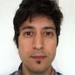 Joaquin Rodriguez San Pedro Instant Professional English To Spanish Translation
