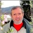 Juan Salanova Instant Professional English To Spanish Translation