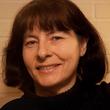 Henriette Saffron Instant Professional English To Danish Translation