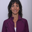 Verónica Ortega Álvarez Instant Professional English To Spanish Translation