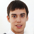 Dmitrijs Prokopcevs Instant Professional Russian To Russian Transcription