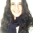 Renata Moreira Instant Professional English To Spanish Translation