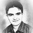 Tilak Raj Instant Professional English To Punjabi Translation
