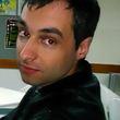 David Verissimo Instant Professional English To Portuguese Translation