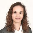 Maria Azevedo Instant Professional Portuguese Transcription In Oporto