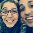 Sara Pereira Instant Professional Funchal Translation