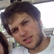 Tiago Ferreira Instant Professional Portuguese Transcription