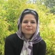 Zeynab Tajik Instant Professional English To Farsi Transcription