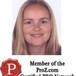 Monica Merrill Instant Professional English To Spanish Translation