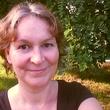 Renata Mlikovska Instant Professional Websites Translation