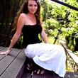 Andreea Balan Instant Professional English To Spanish Translation