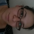 Heidy Gomez Instant Professional English To Spanish Translation