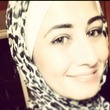 Hebah Bazian Instant Professional English To Arabic Translation