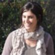Sandra Freland Instant Professional French Transcription