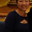 Jing Littlejohn