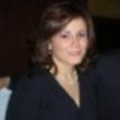 Selma Yavas Instant Professional Turkish To Turkish Transcription