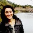 Yuriko Fitz Instant Professional Japanese To English Translation