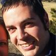 Israel Cuerva Lopez Instant Professional English To Spanish Translation
