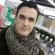 Bronsen Stoltz Instant Professional English To Spanish Translation
