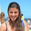 Karina Giordano Instant Professional English To Spanish Translation